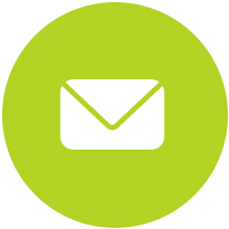 Email Expertise Icon