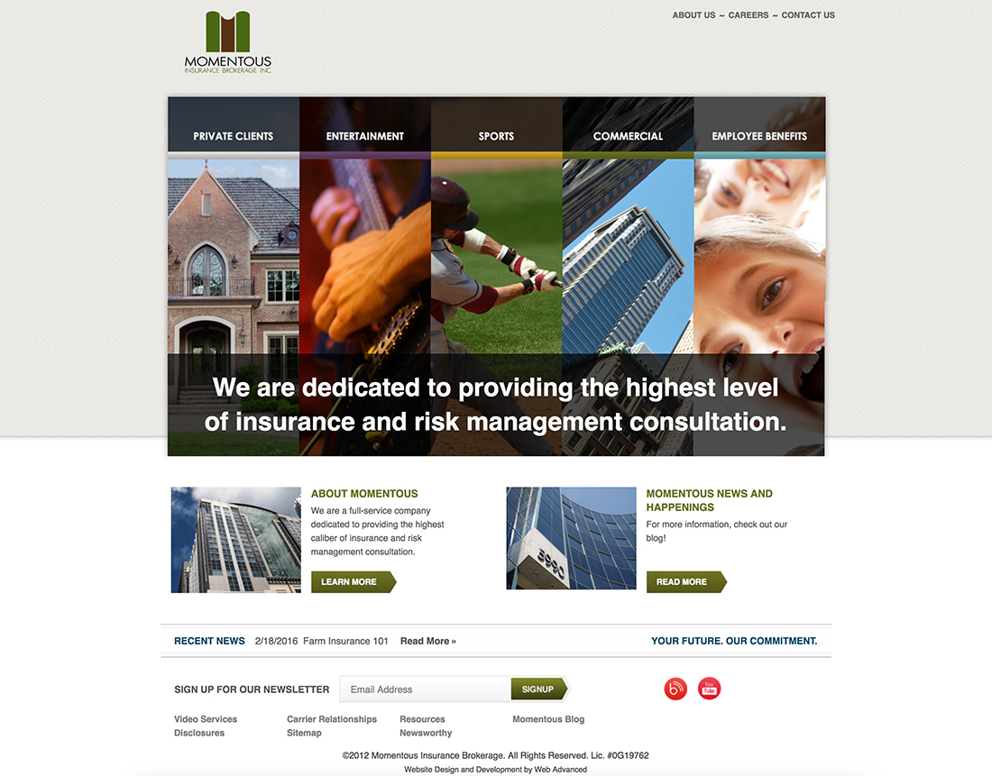 transforming-an-insurance-brokerage-website-from-eh-to-amazing--0