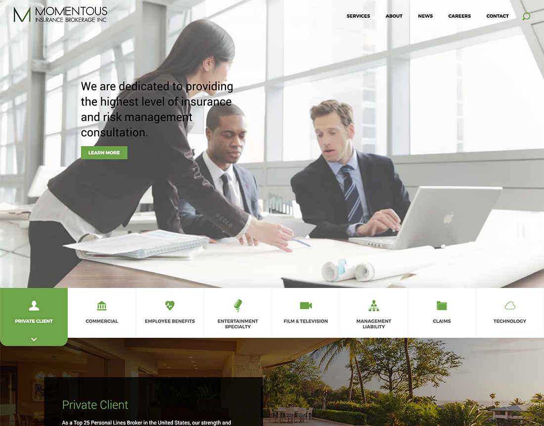 transforming-an-insurance-brokerage-website-from-eh-to-amazing--1