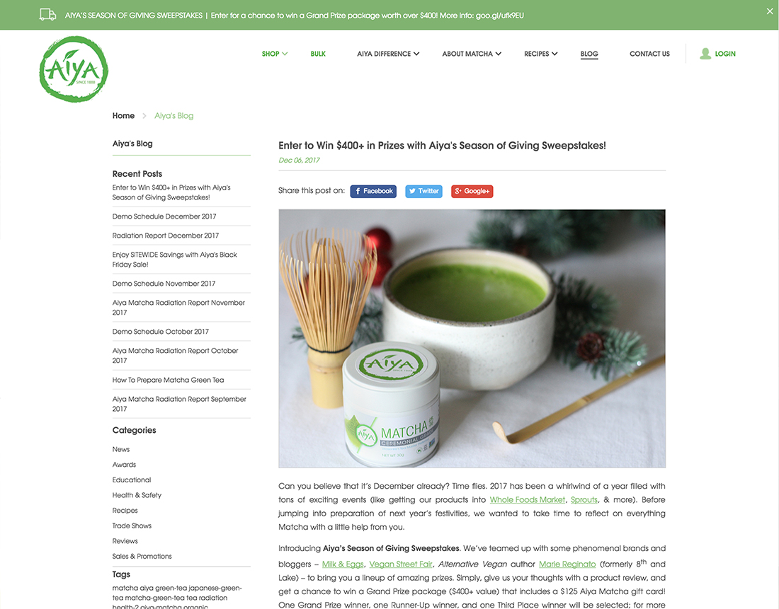 premium-matcha-tea-company-gets-a-fresh-look-online-15