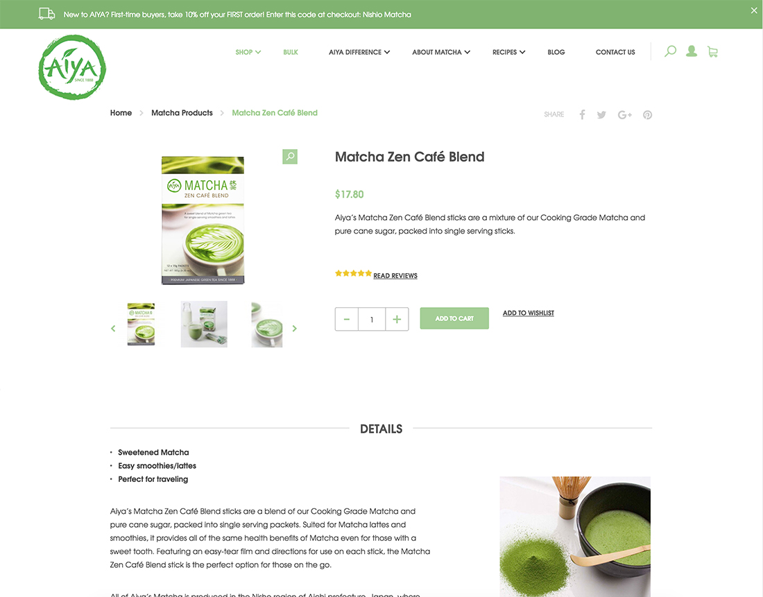 premium-matcha-tea-company-gets-a-fresh-look-online-5