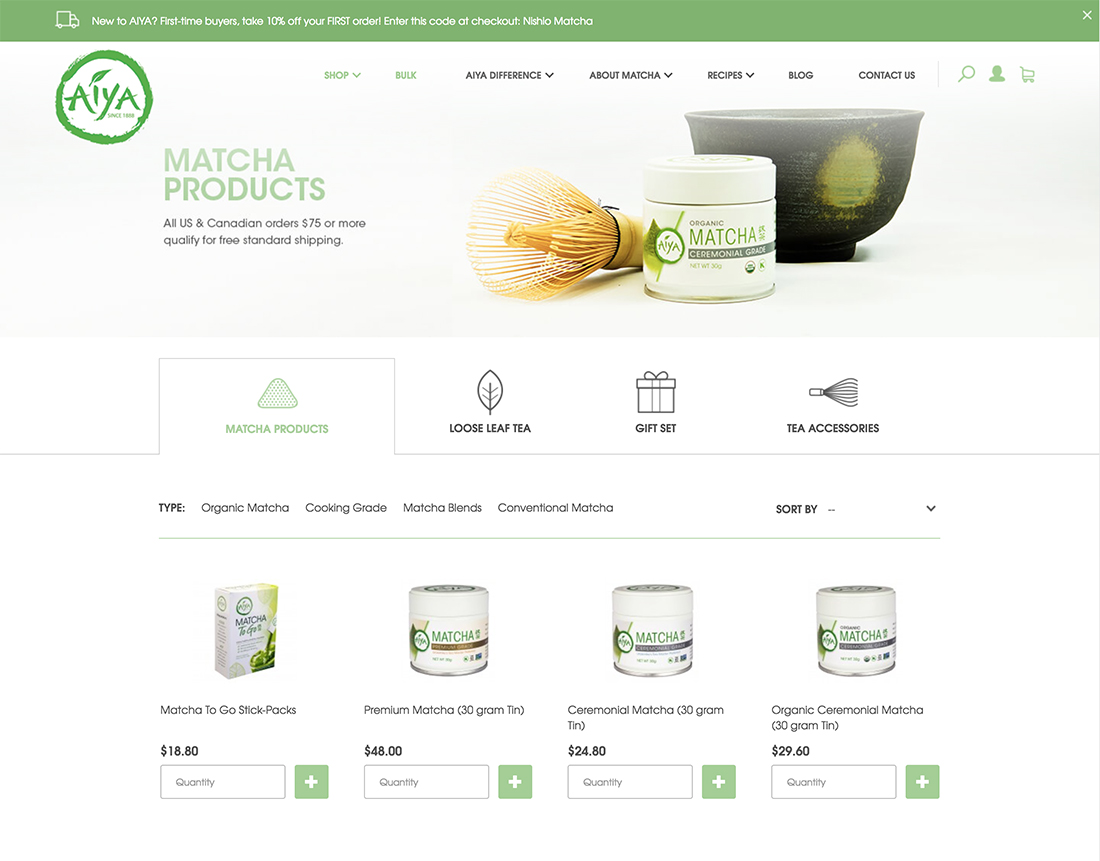premium-matcha-tea-company-gets-a-fresh-look-online-3