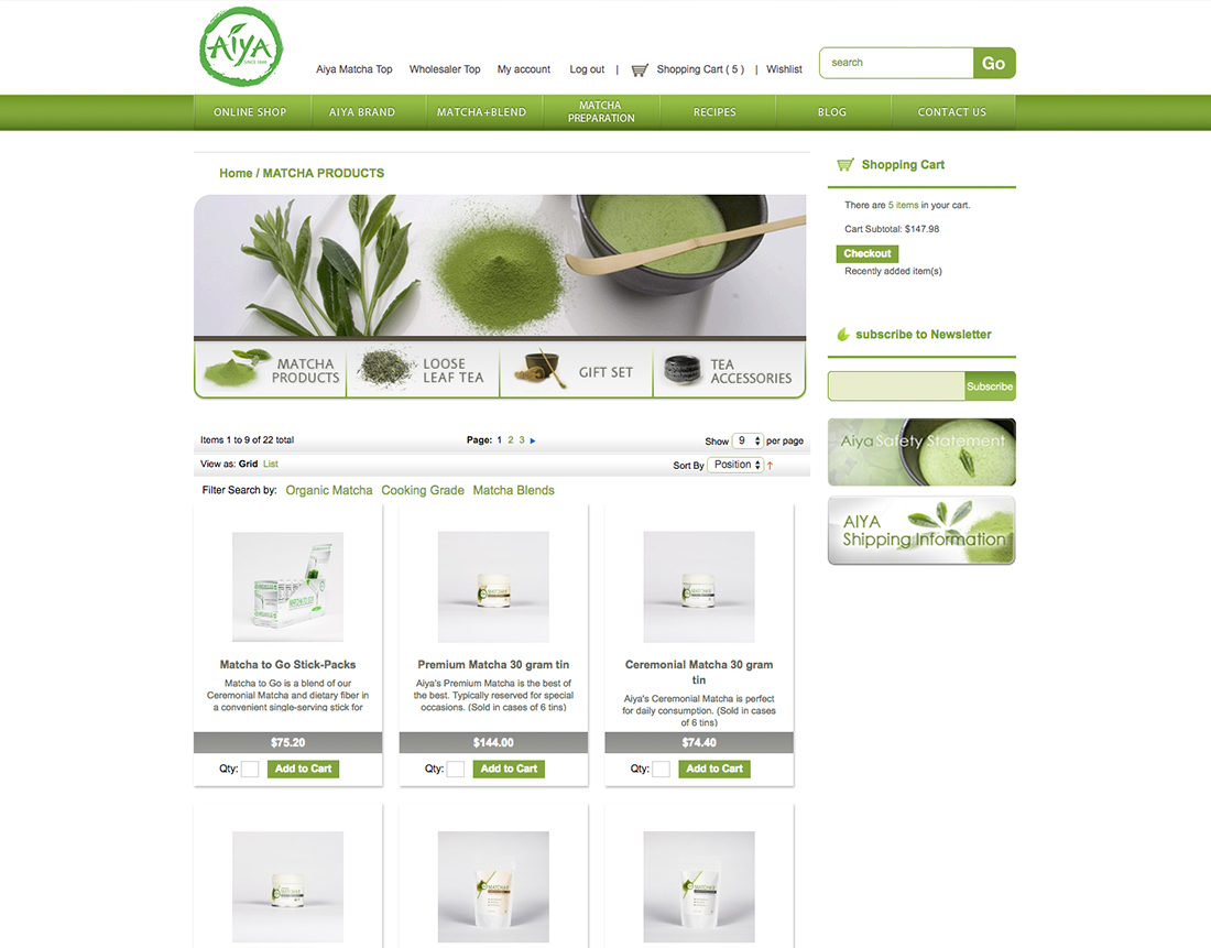 premium-matcha-tea-company-gets-a-fresh-look-online-2