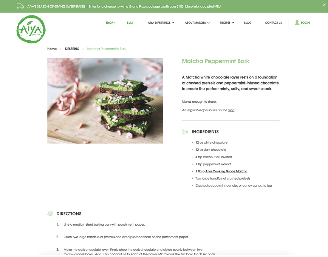 premium-matcha-tea-company-gets-a-fresh-look-online-9
