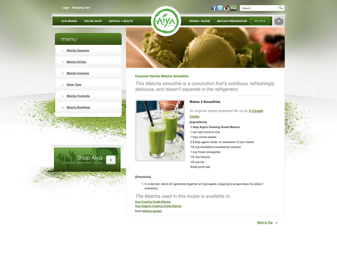 premium-matcha-tea-company-gets-a-fresh-look-online-8