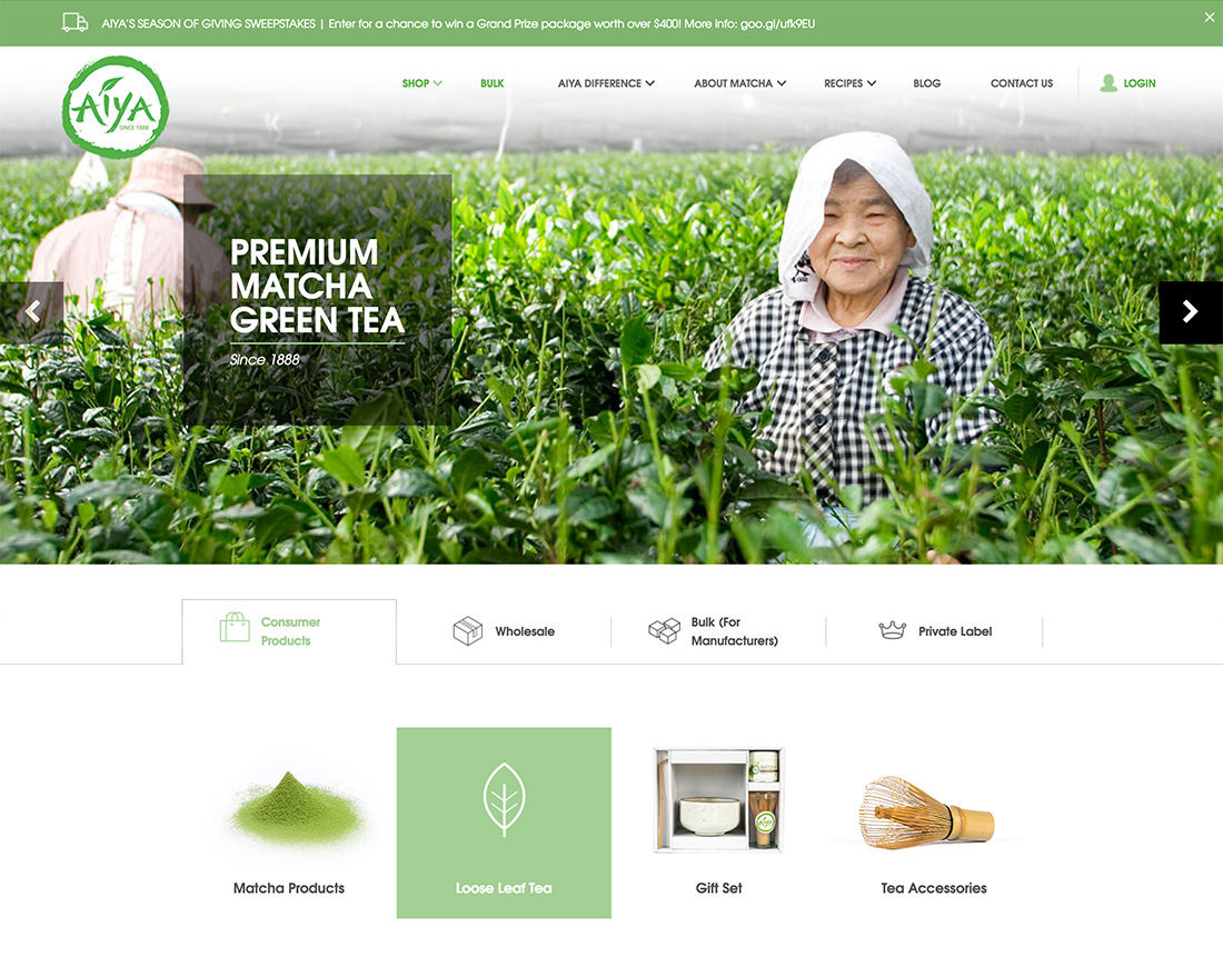 premium-matcha-tea-company-gets-a-fresh-look-online-1