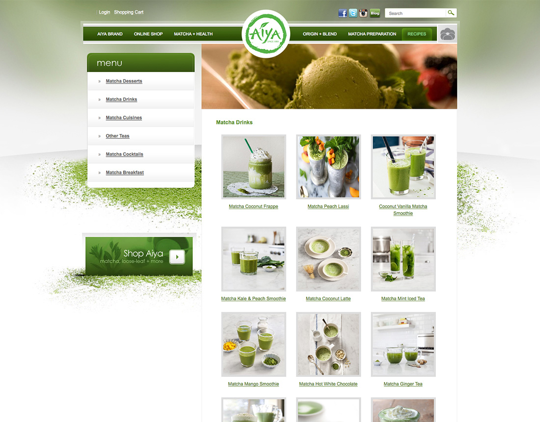 premium-matcha-tea-company-gets-a-fresh-look-online-6