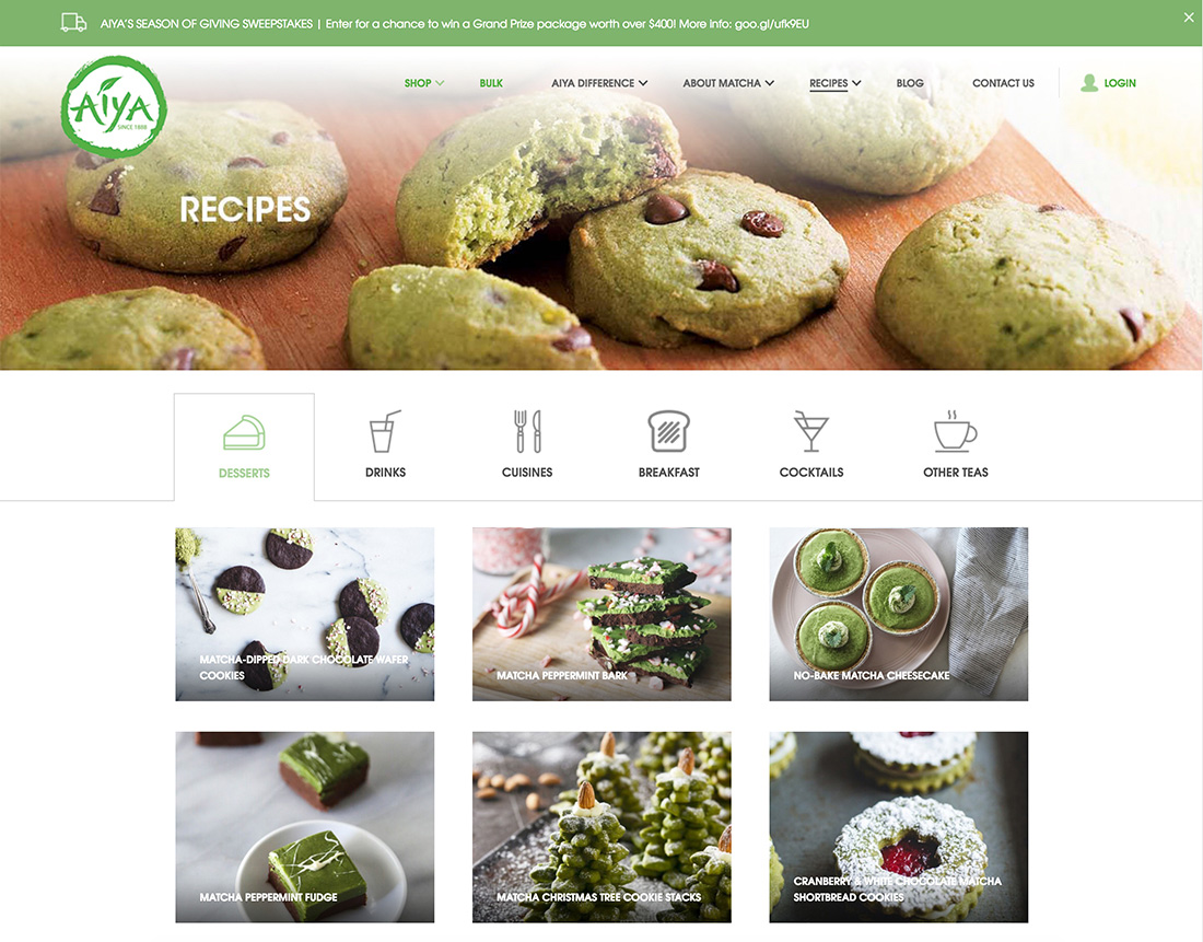 premium-matcha-tea-company-gets-a-fresh-look-online-7