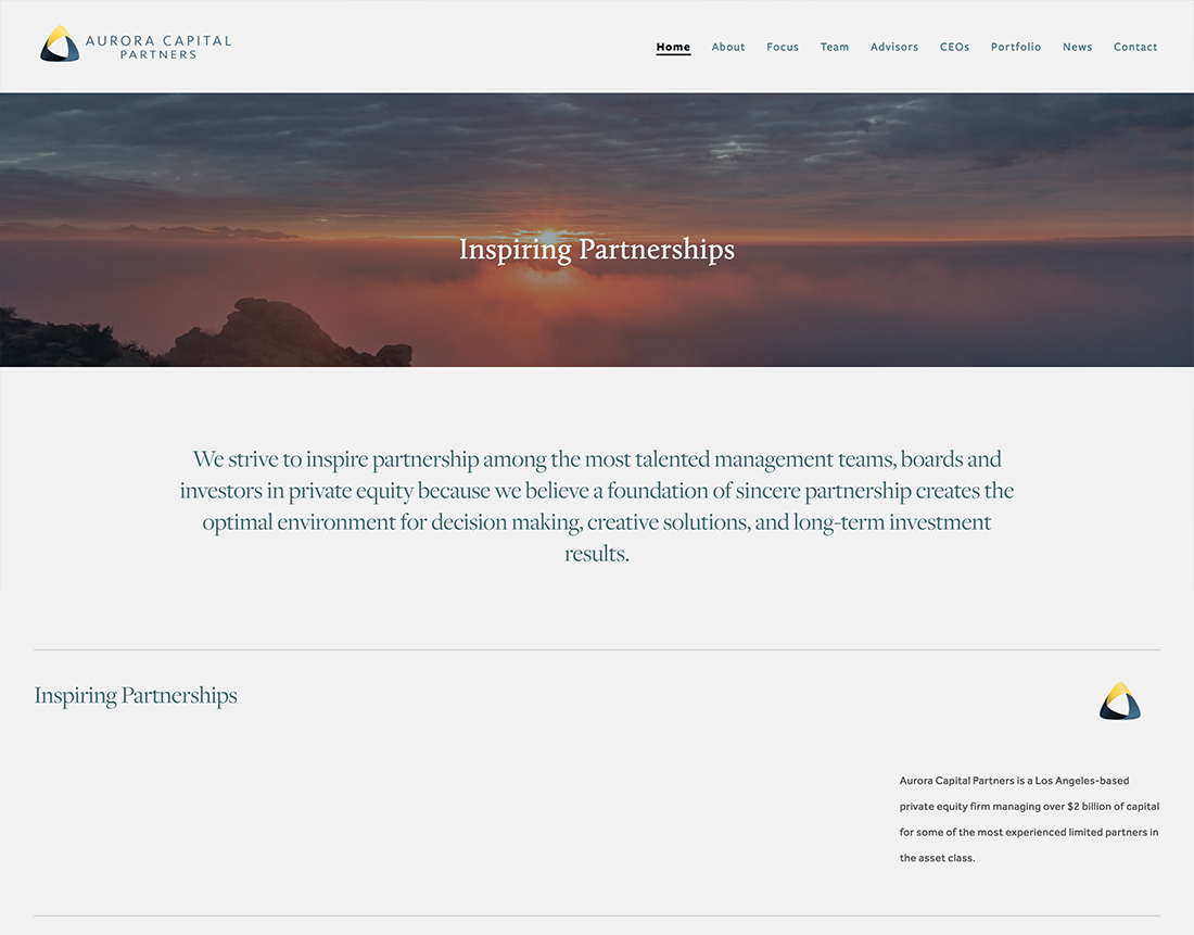 aurora-capital-partners-0