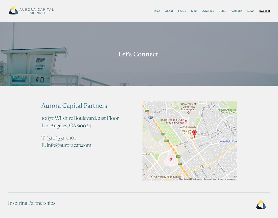 aurora-capital-partners-14