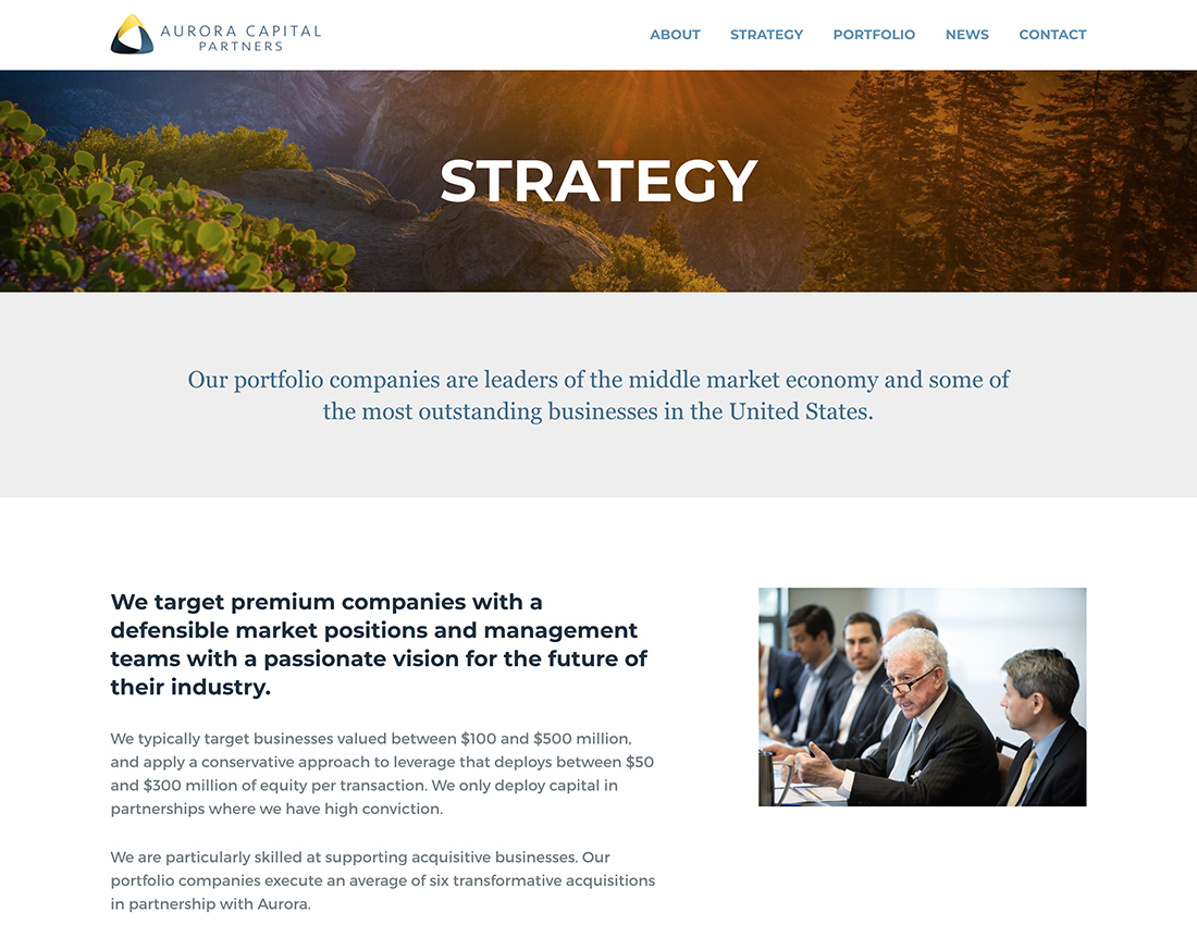 aurora-capital-partners-3