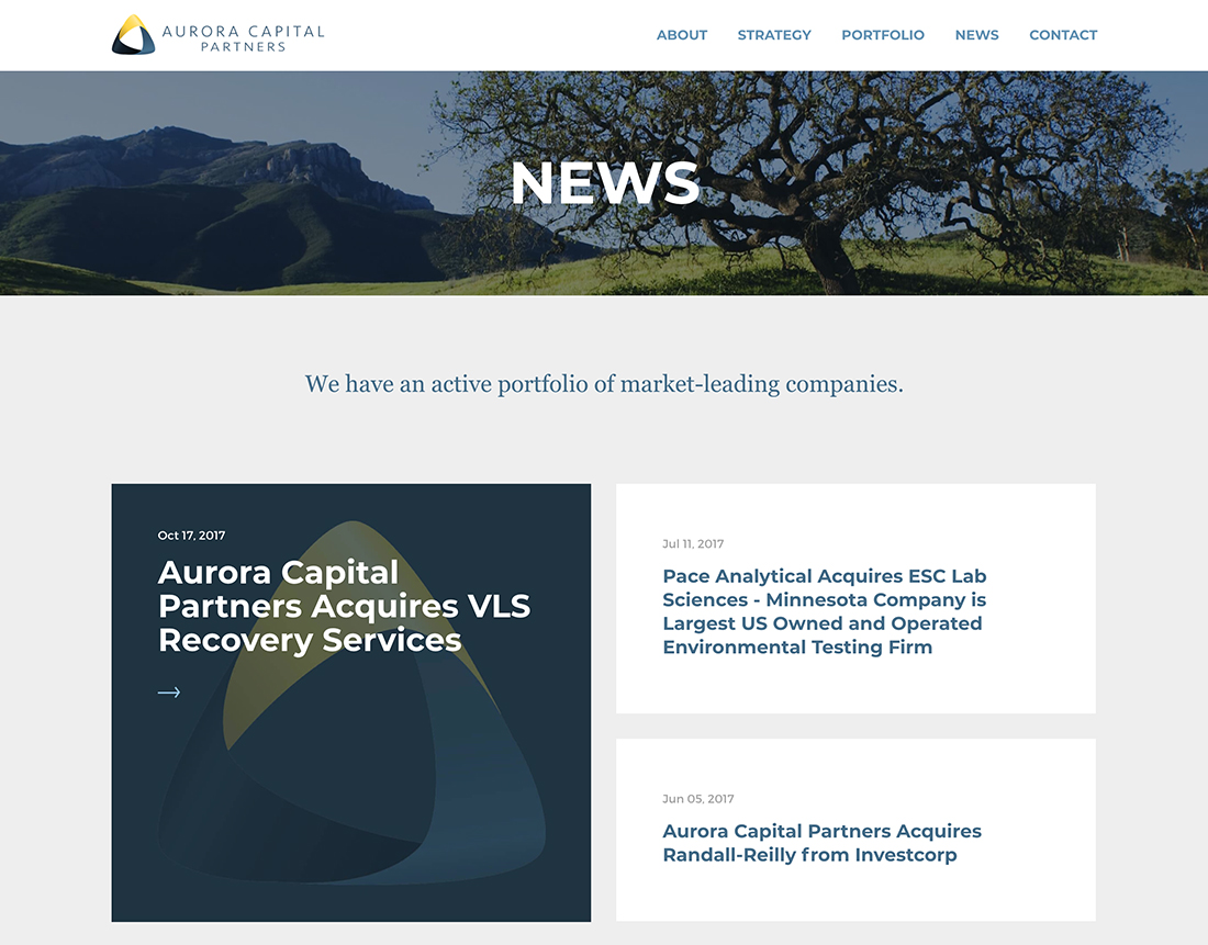 aurora-capital-partners-11