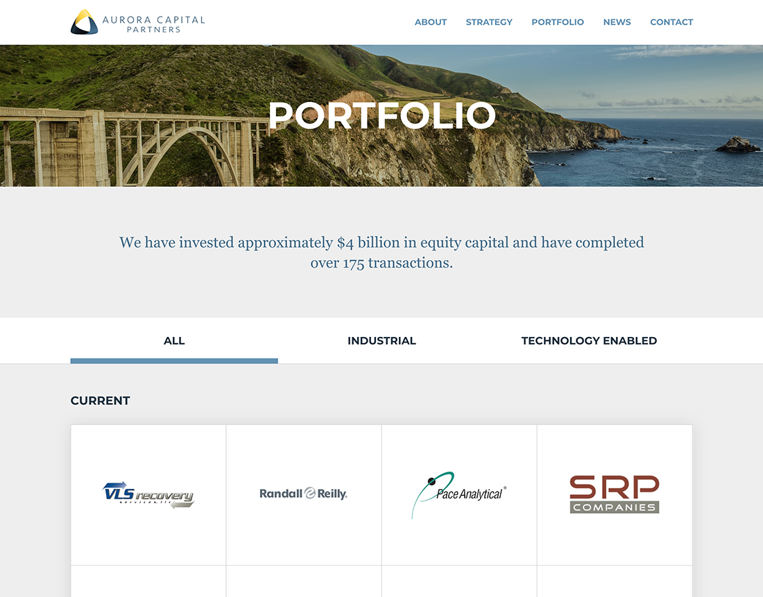 aurora-capital-partners-5
