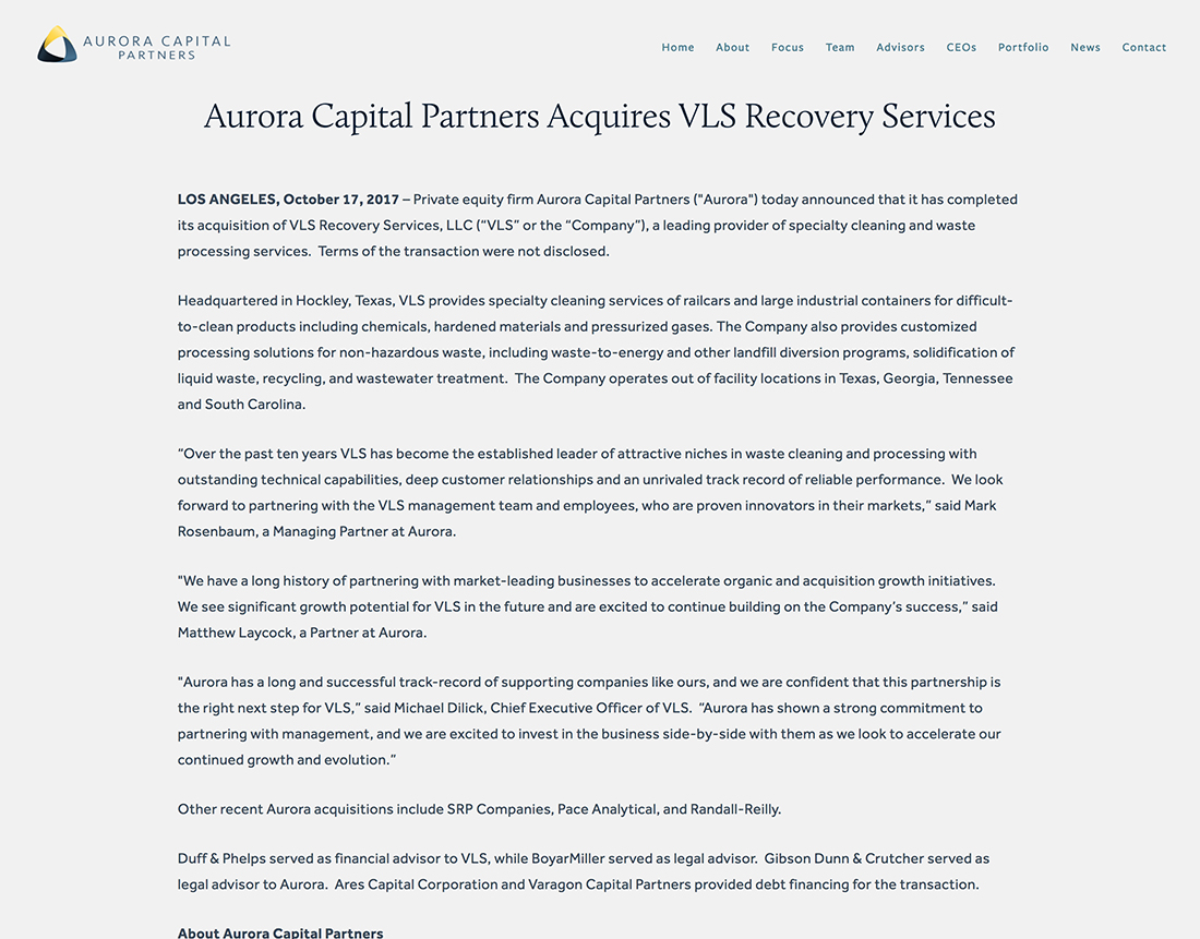aurora-capital-partners-12