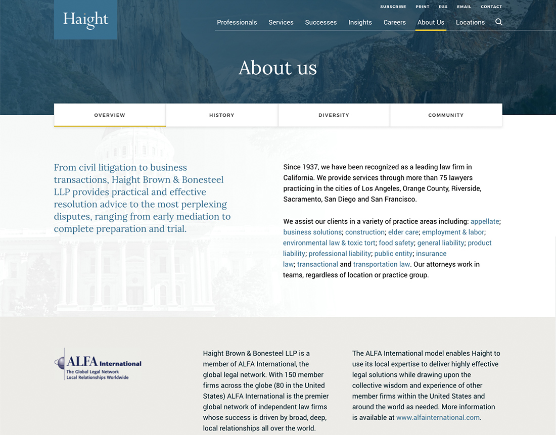 hbb-law-webdesign-casestudy-1