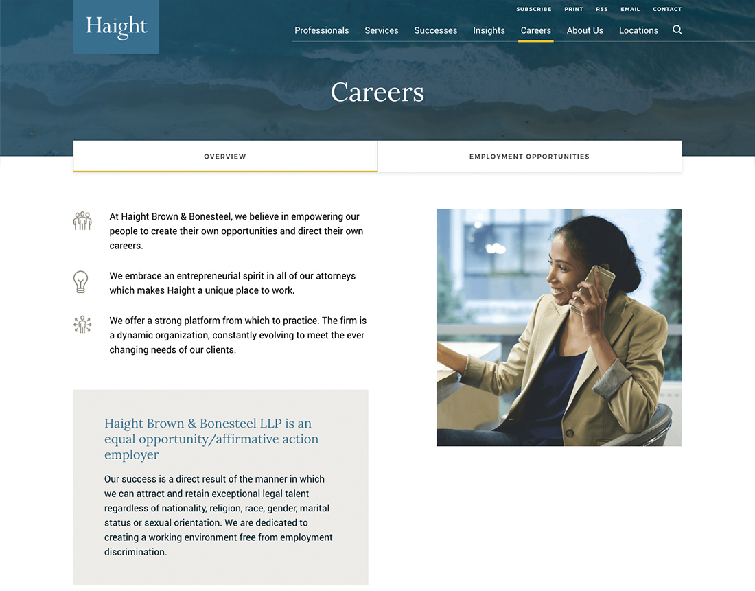 hbb-law-webdesign-casestudy-3