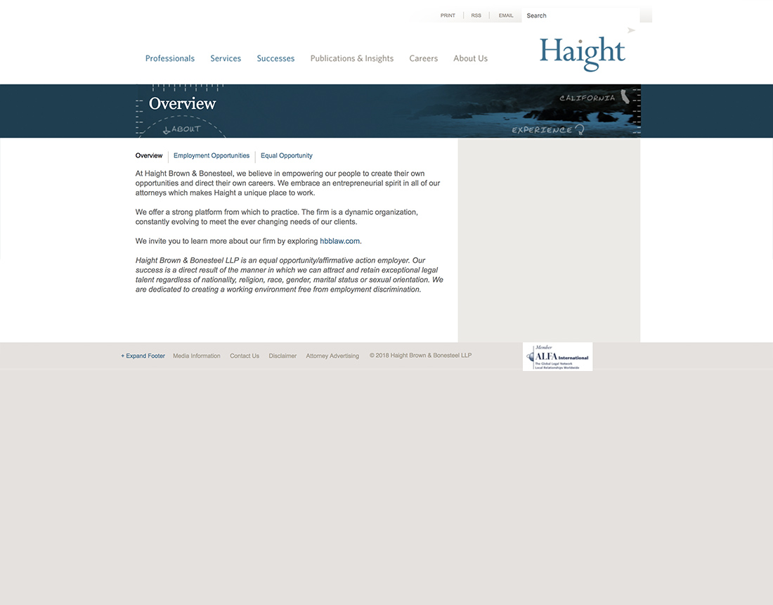 hbb-law-webdesign-casestudy-2