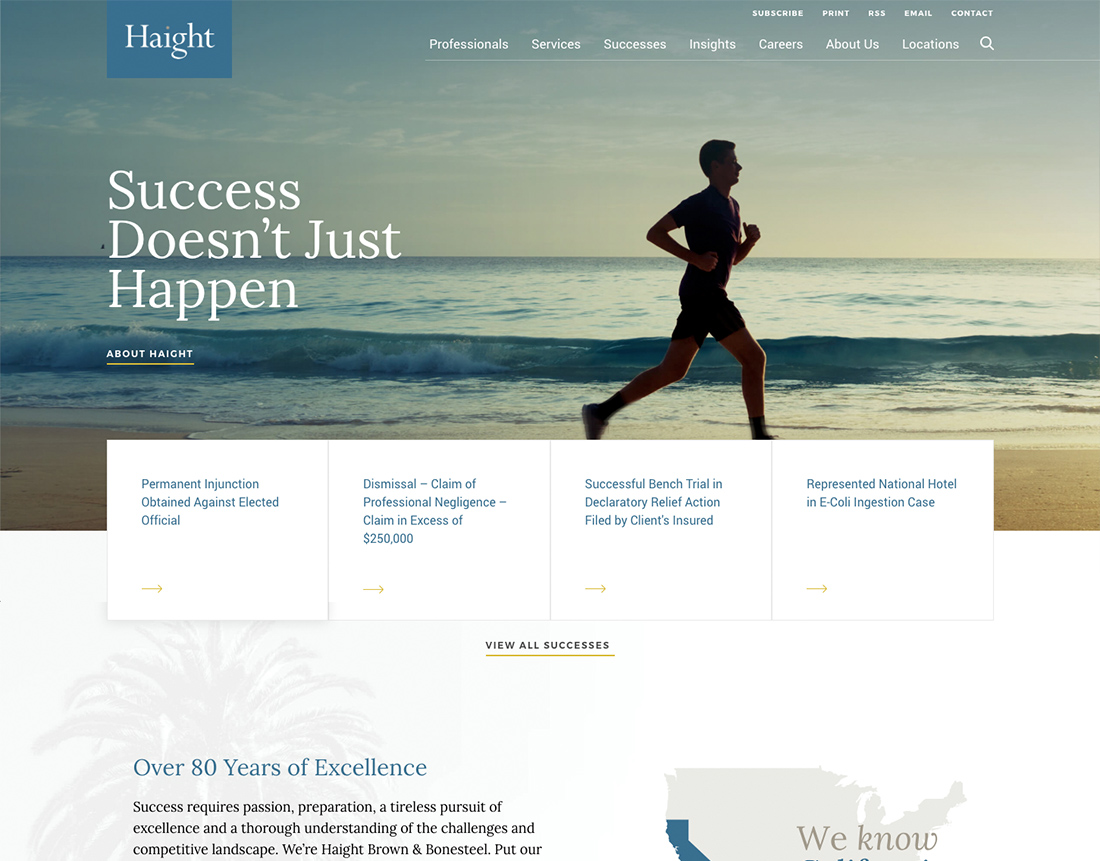 hbb-law-webdesign-casestudy-5