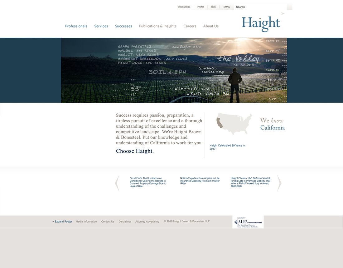 hbb-law-webdesign-casestudy-4