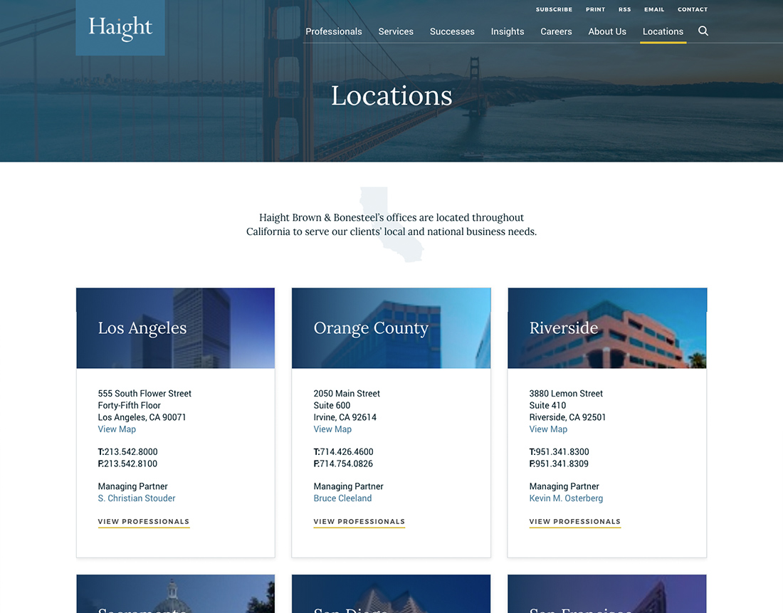 hbb-law-webdesign-casestudy-7