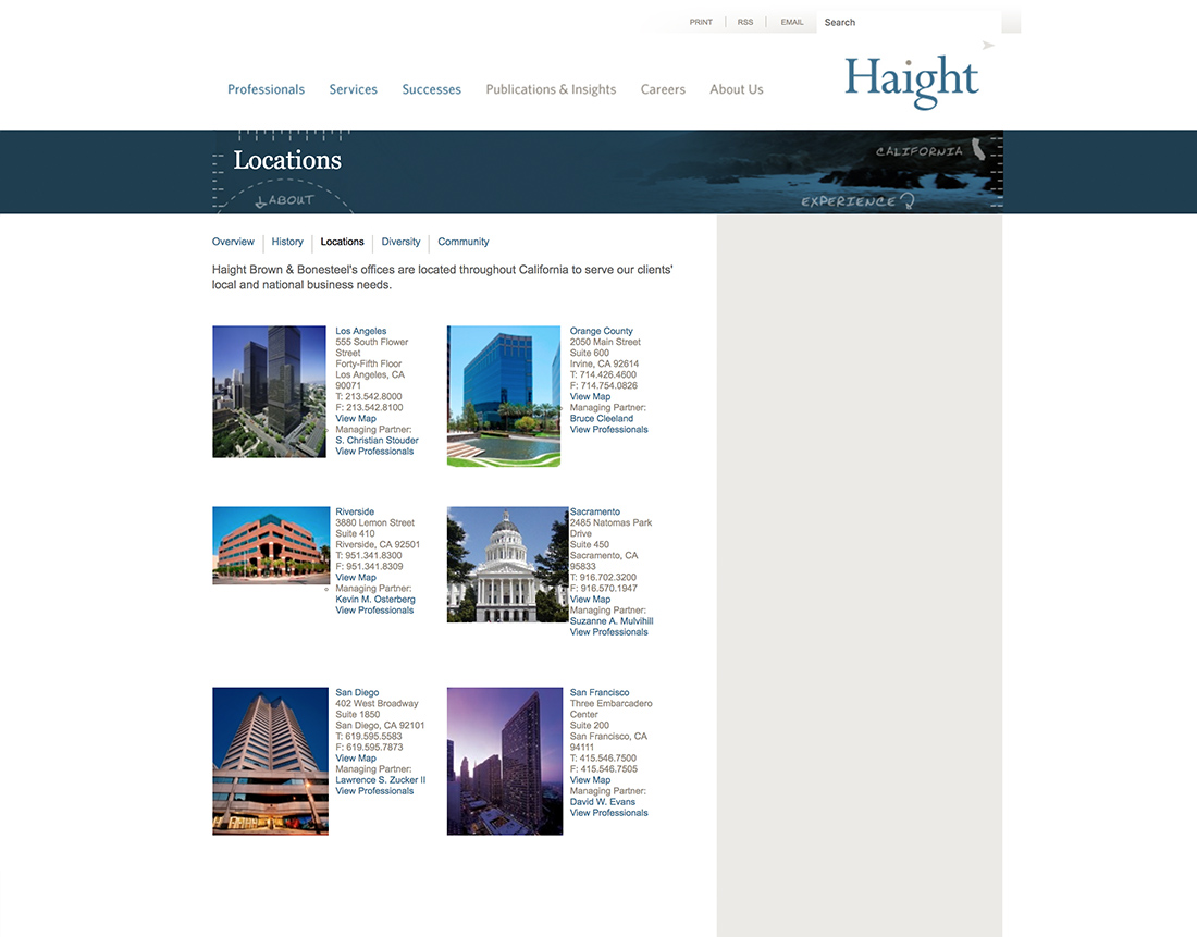hbb-law-webdesign-casestudy-6