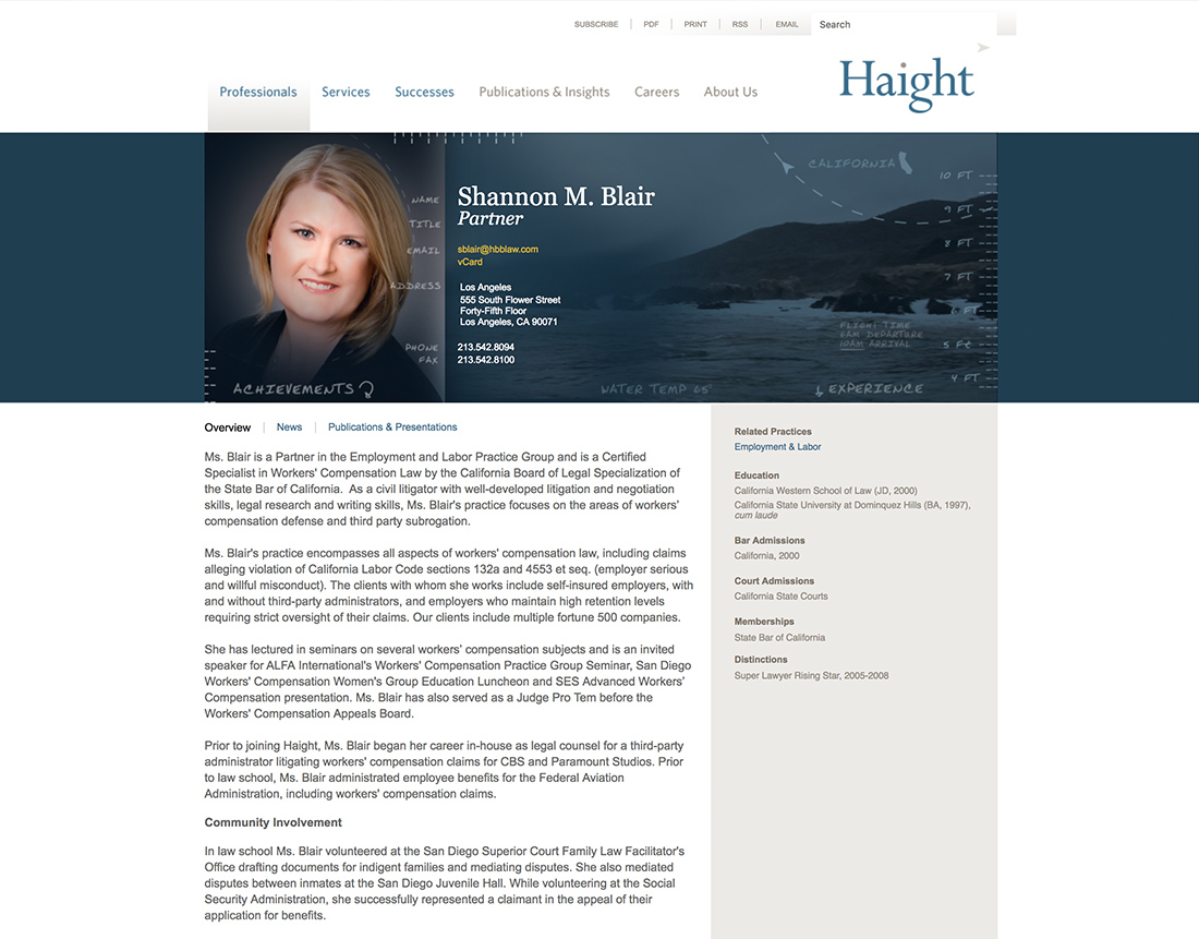 hbb-law-webdesign-casestudy-8