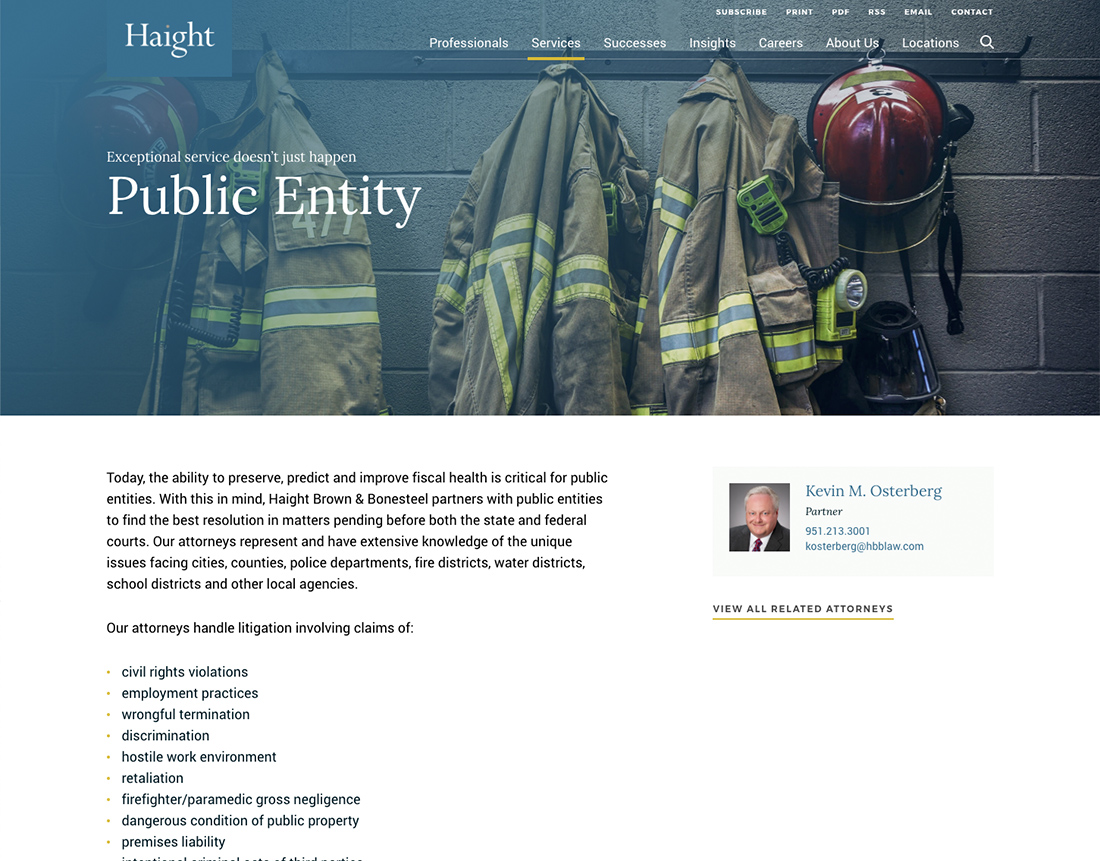 hbb-law-webdesign-casestudy-13