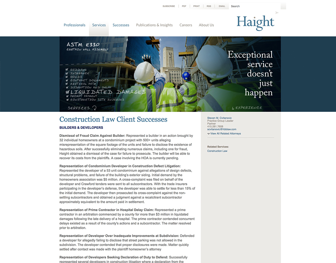 hbb-law-webdesign-casestudy-12