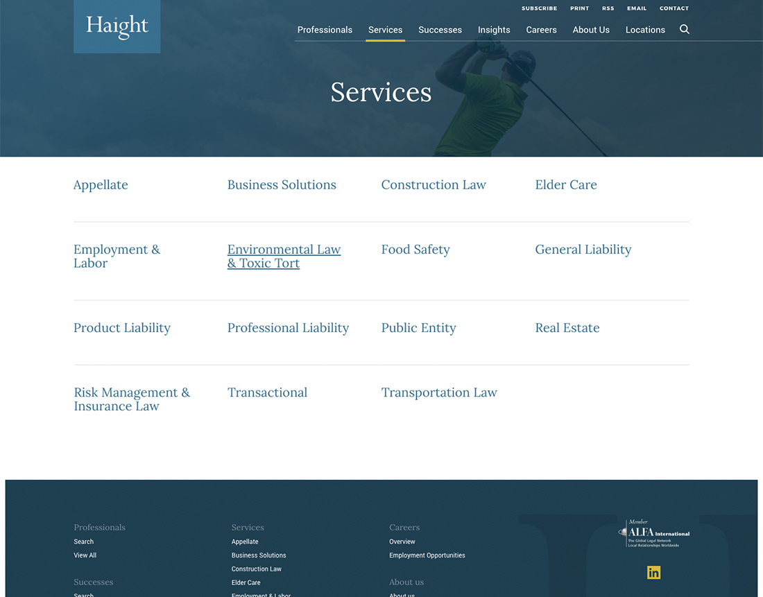 hbb-law-webdesign-casestudy-15