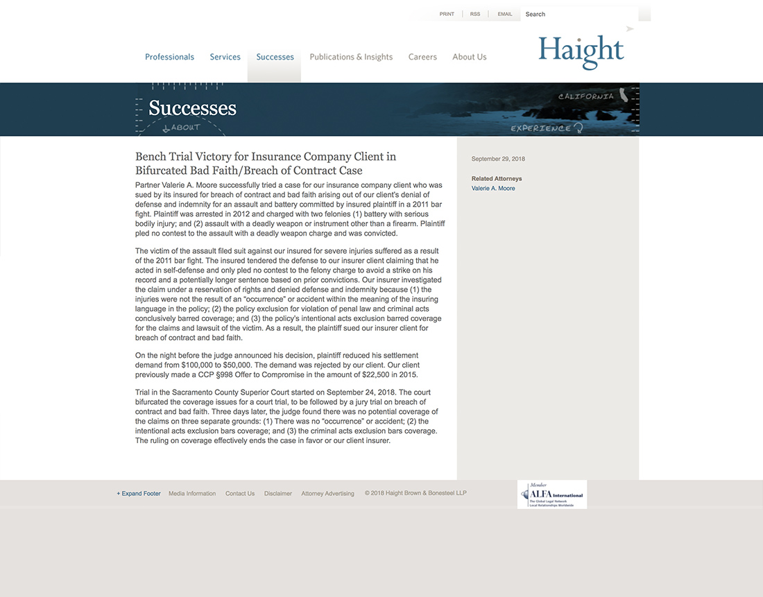 hbb-law-webdesign-casestudy-16
