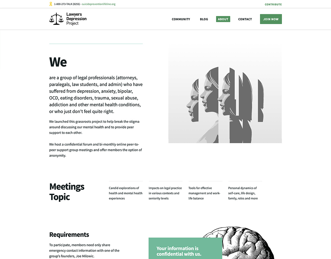 lawyers-depression-project-web-design-case-study-3