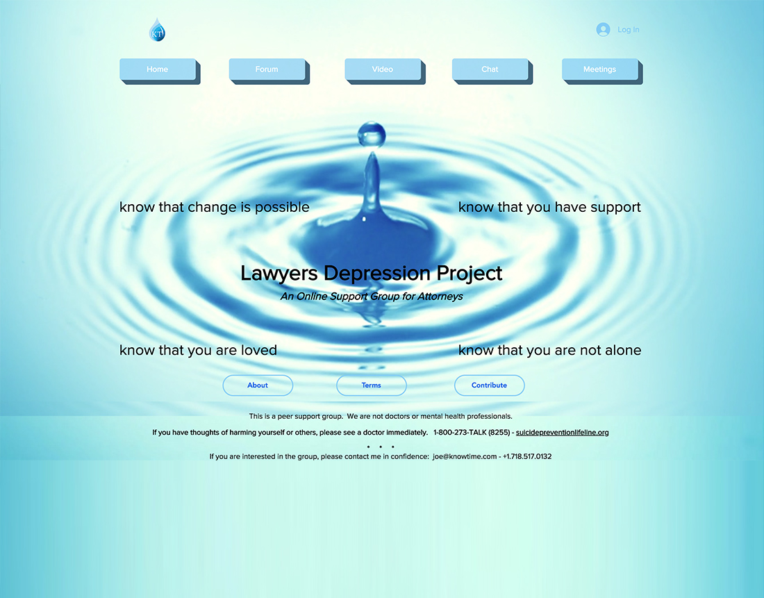 lawyers-depression-project-web-design-case-study-0