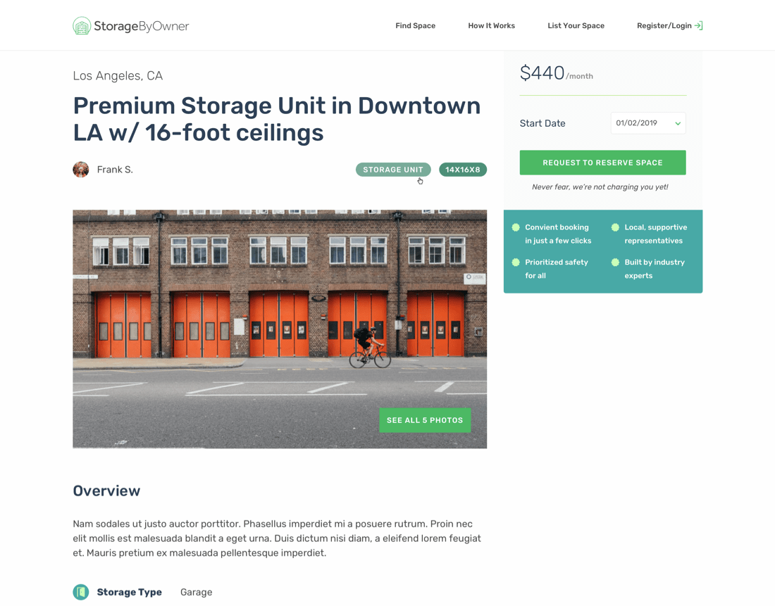 storage-by-owner-web-design-case-study-5