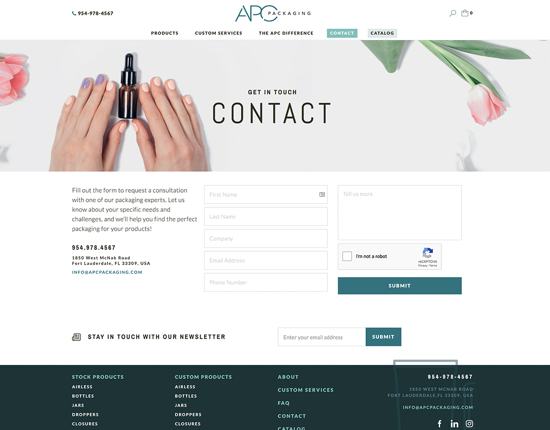 apc-packaging-webdesign-casestudy-3