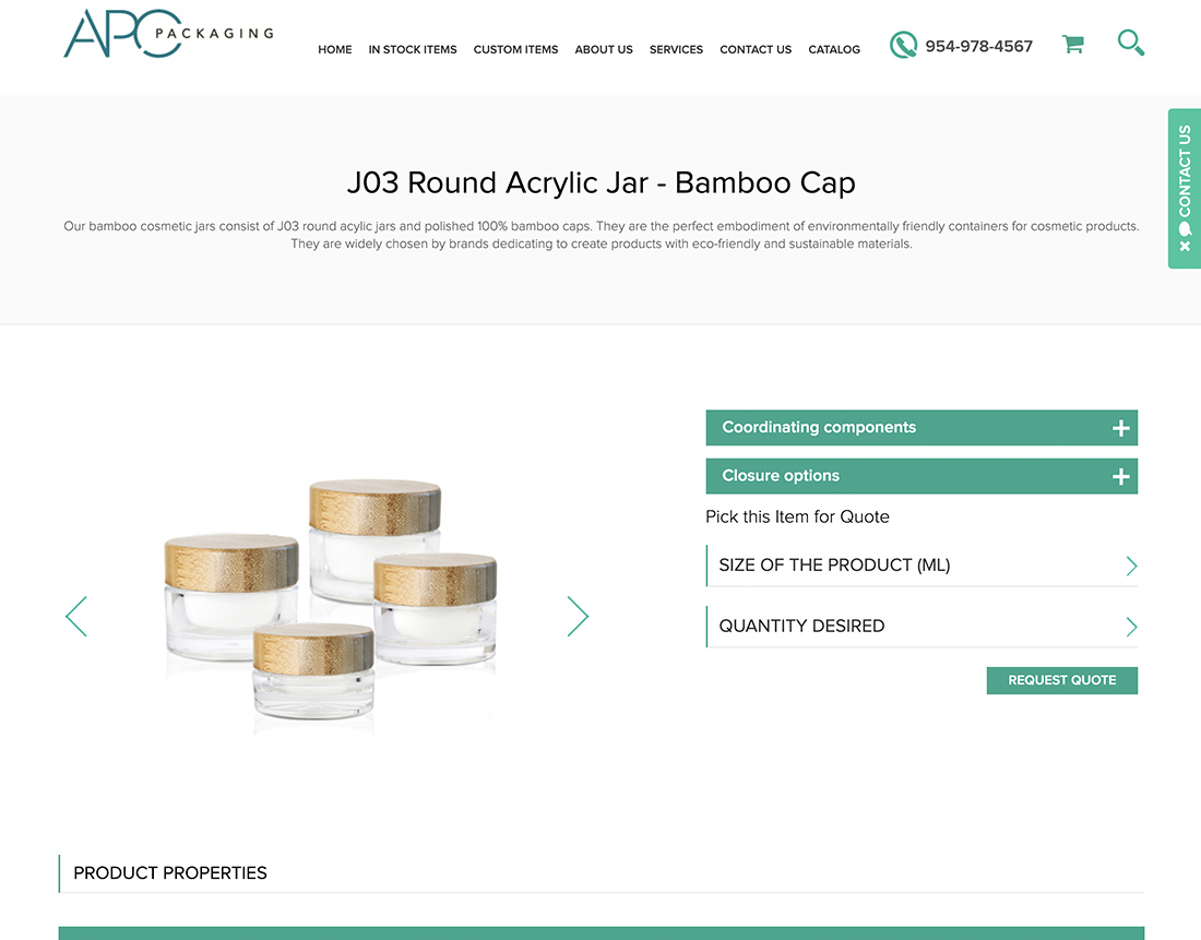 apc-packaging-webdesign-casestudy-4