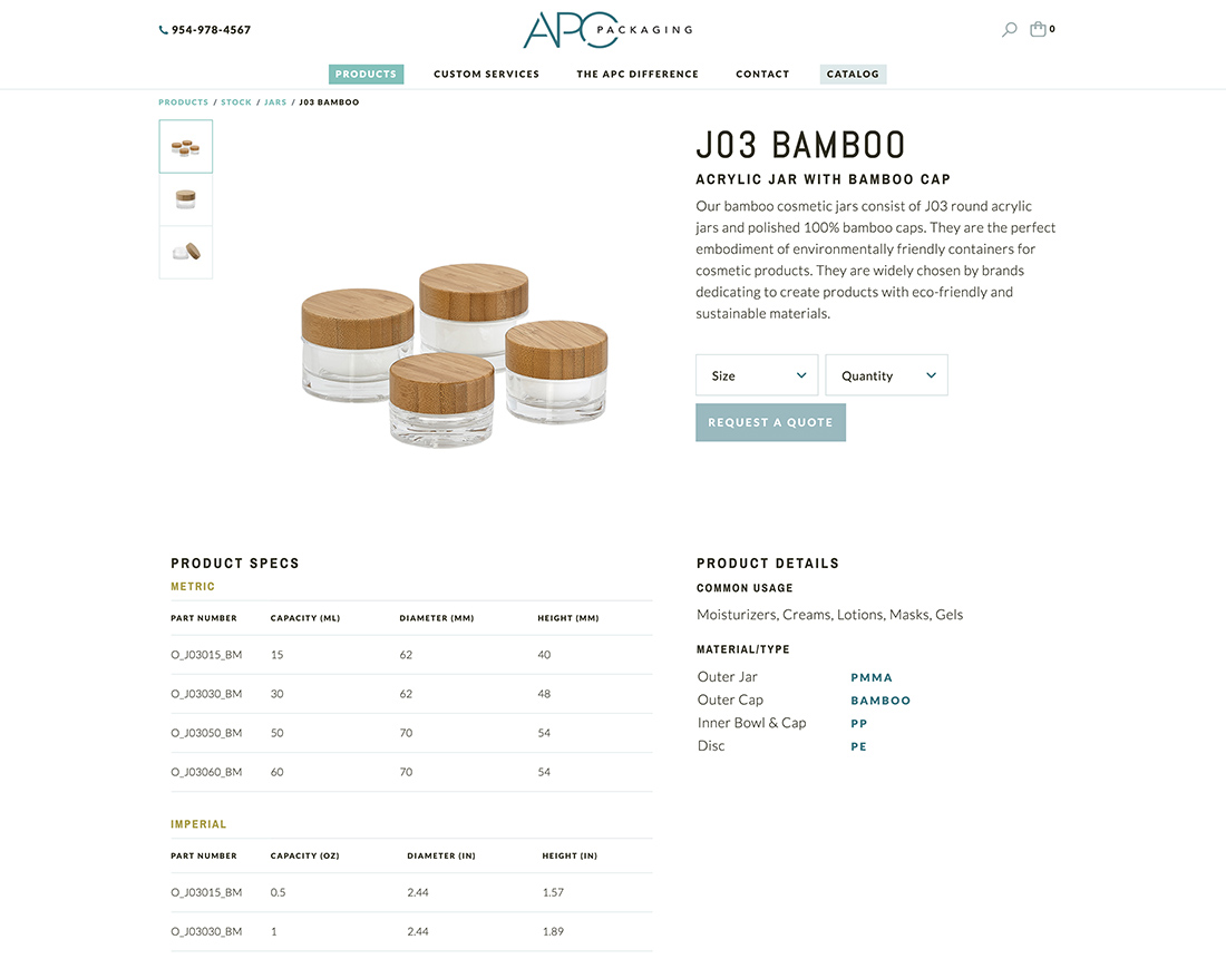 apc-packaging-webdesign-casestudy-17