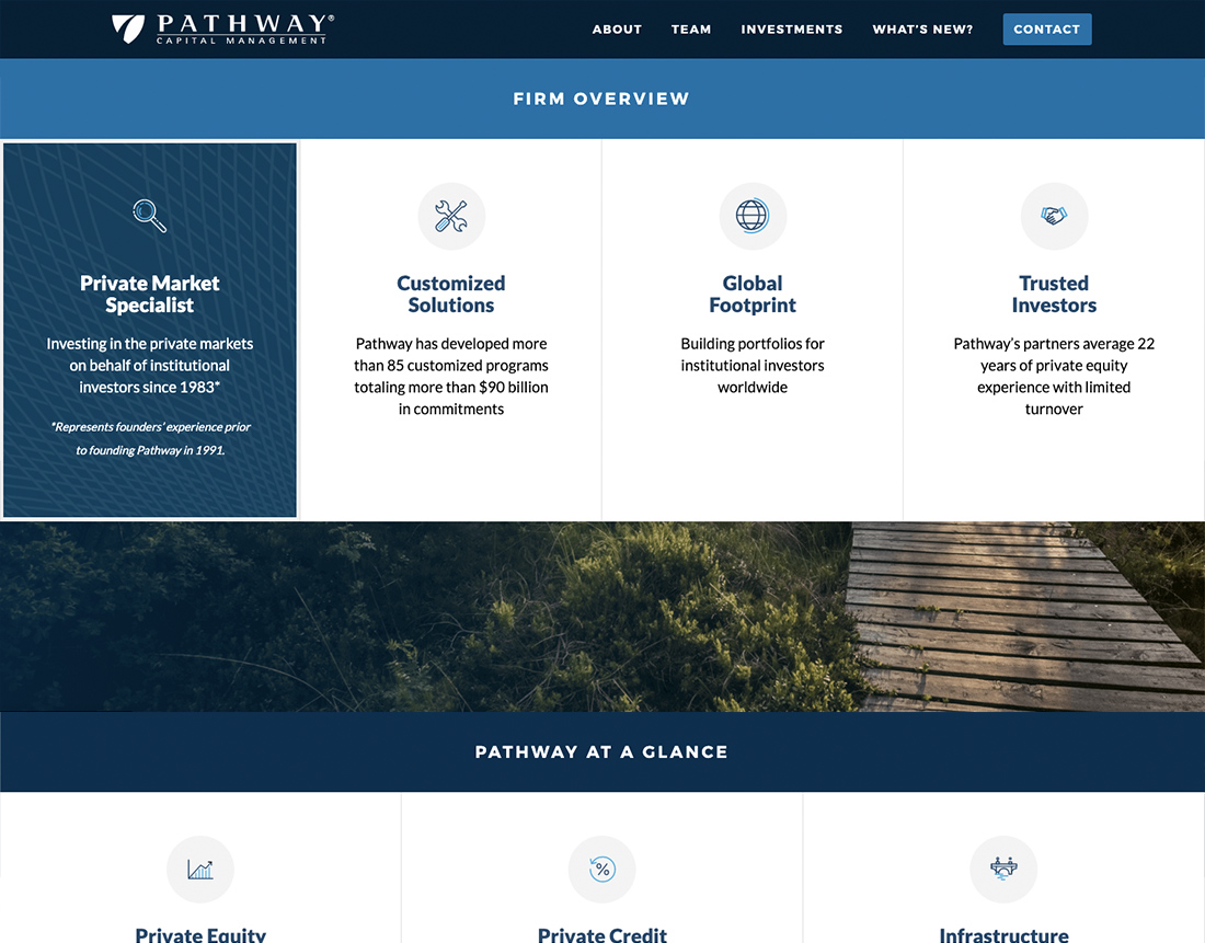 pathway-capital-webdesign-casestudy-1