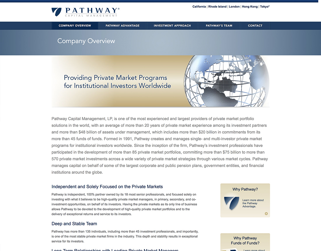 pathway-capital-webdesign-casestudy-0