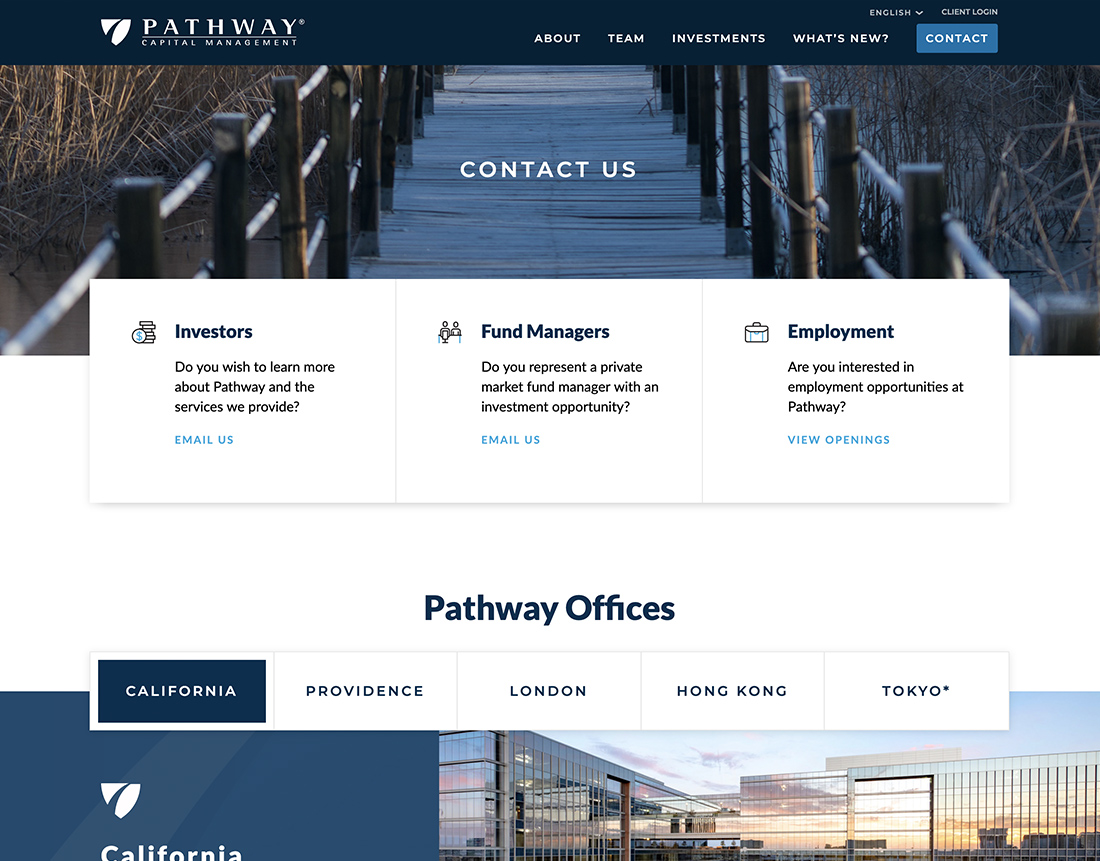 pathway-capital-webdesign-casestudy-3