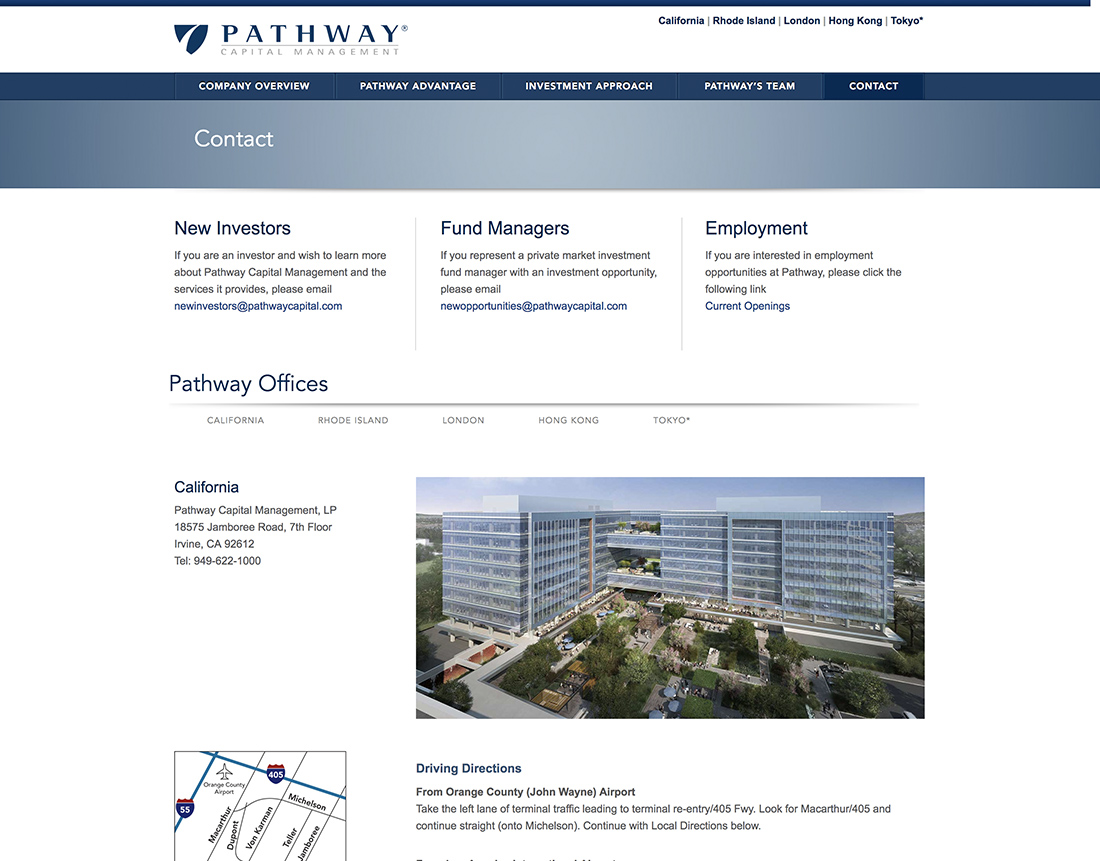 pathway-capital-webdesign-casestudy-2