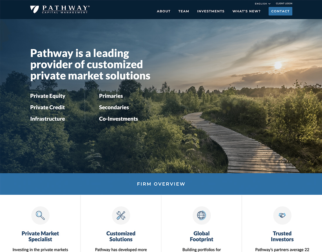 pathway-capital-webdesign-casestudy-5