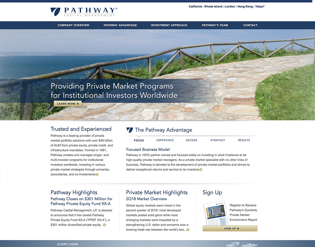 pathway-capital-webdesign-casestudy-4