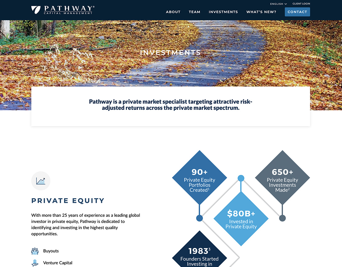 pathway-capital-webdesign-casestudy-7