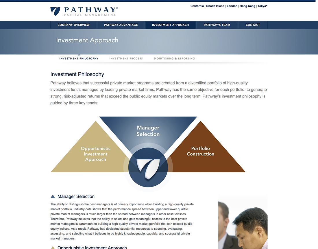 pathway-capital-webdesign-casestudy-6