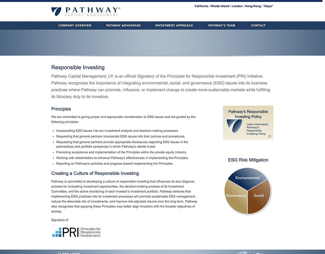 pathway-capital-webdesign-casestudy-10