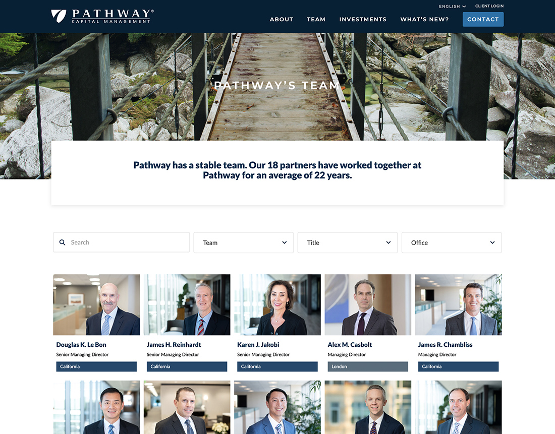 pathway-capital-webdesign-casestudy-13