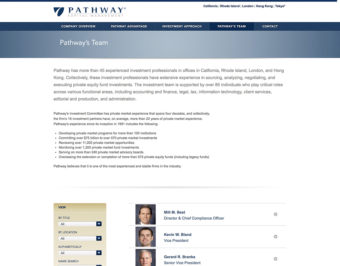 pathway-capital-webdesign-casestudy-12