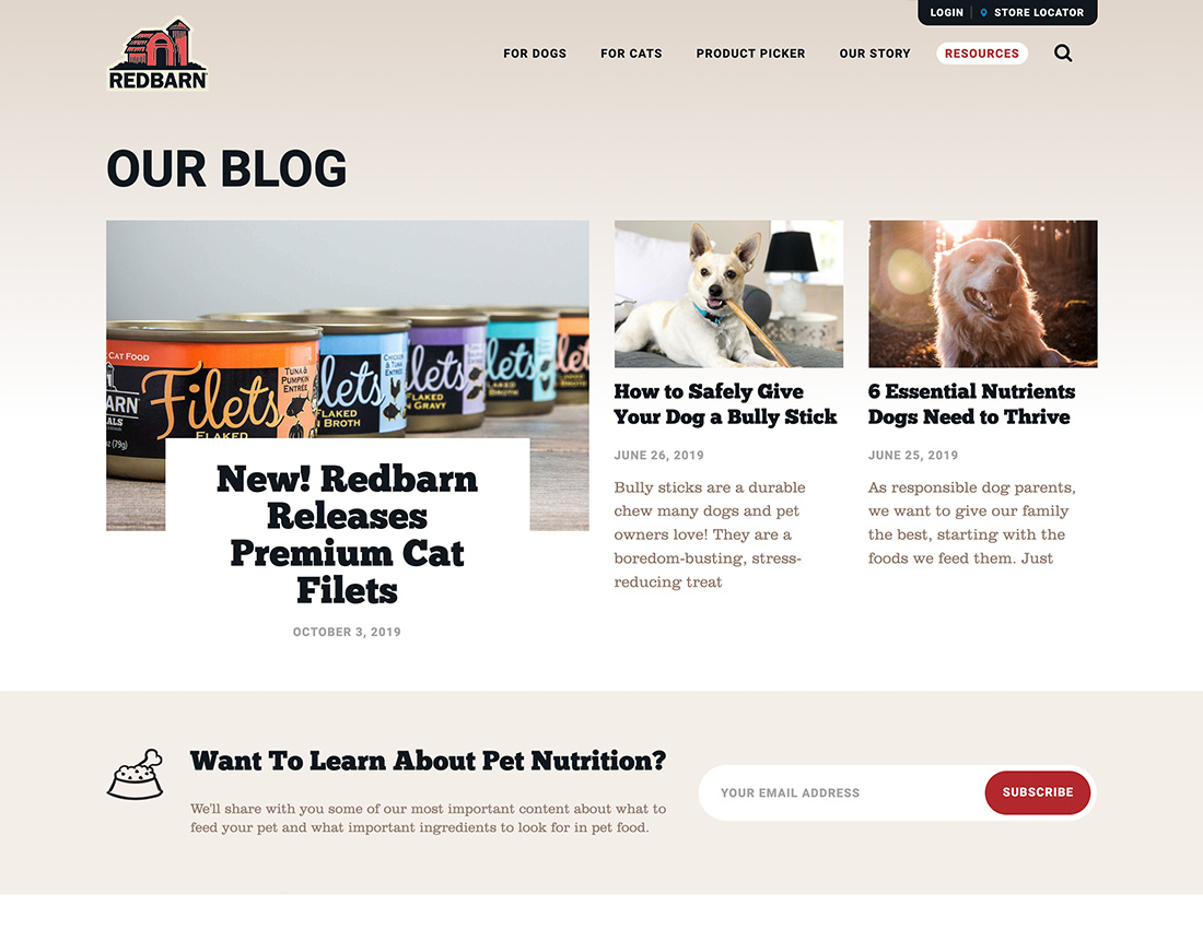 creating-the-purr-fect-new-website-for-a-popular-pet-food-brand-9