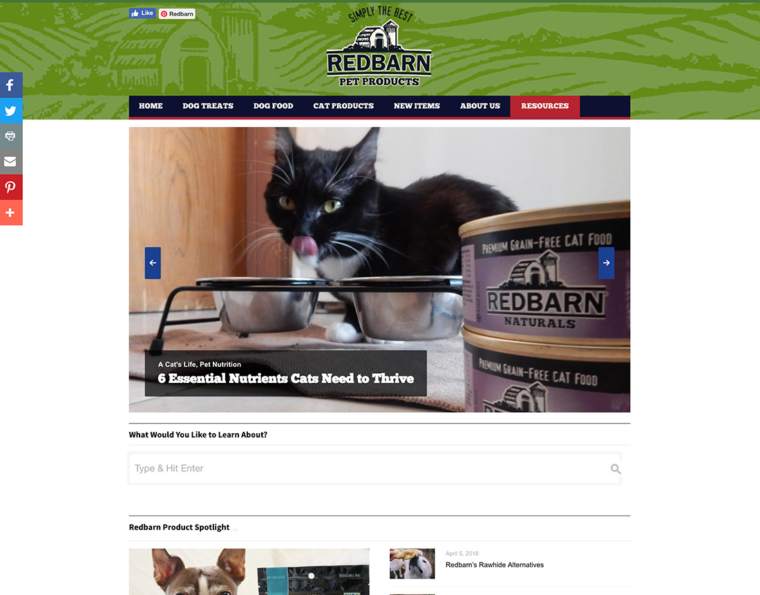 creating-the-purr-fect-new-website-for-a-popular-pet-food-brand-8