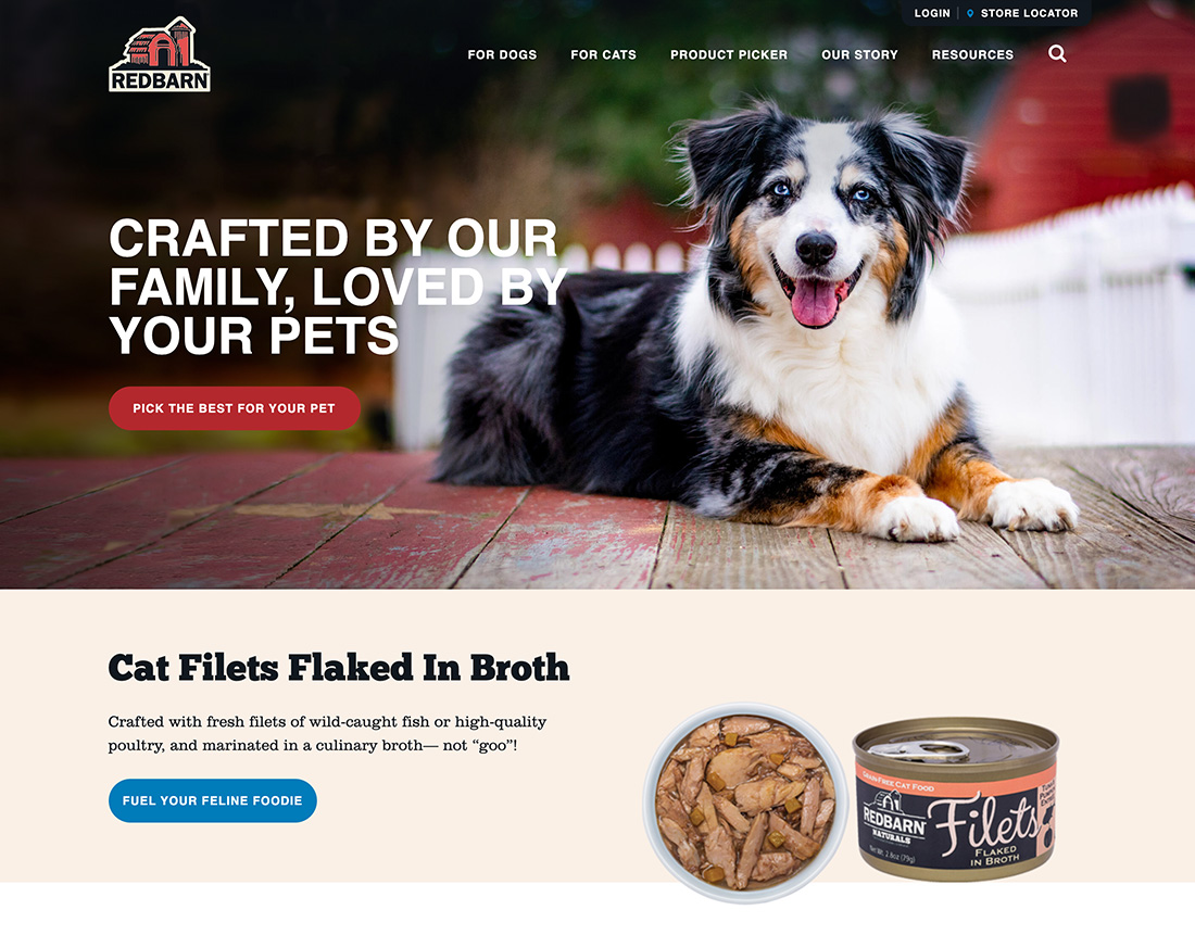 creating-the-purr-fect-new-website-for-a-popular-pet-food-brand-1